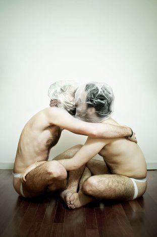 Image for Lista dei politici gay: la comunità LGBT fa Harakiri