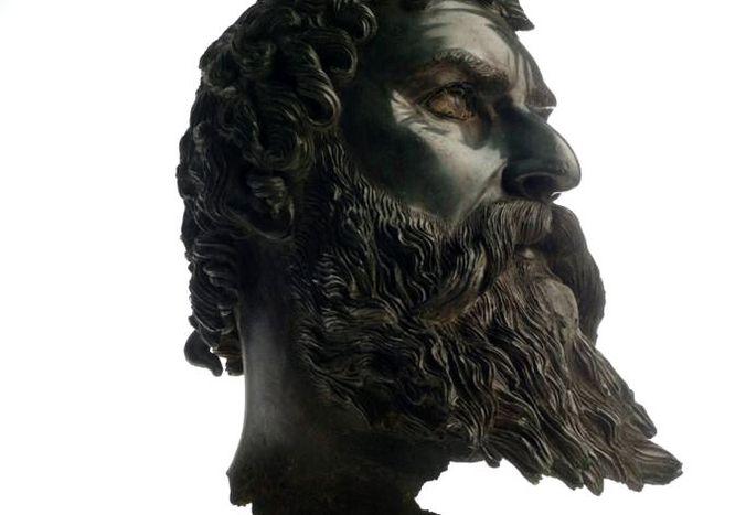Image for Sur les «Thraces» d'une civilisation méconnue