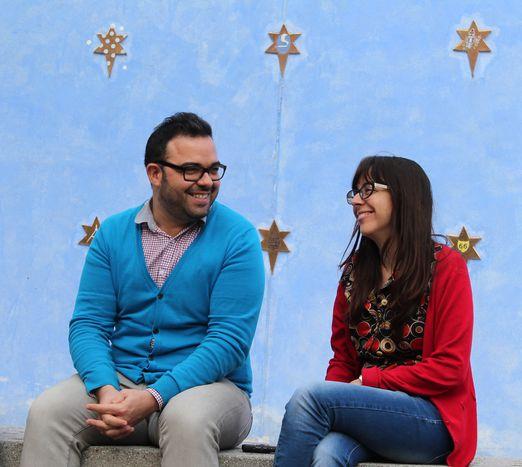 Image for Espagne : ces jeunes qui restent pour le(ur) bien(2/2)