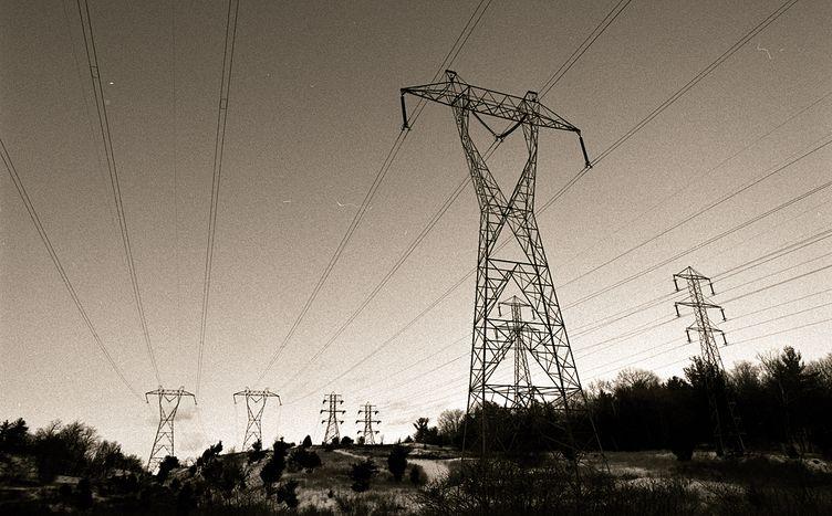 Image for Pour un débat sur l'énergie intelligente en Europe