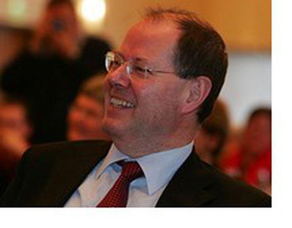 Image for Eurogroupe : Bruxelles va tirer les oreilles de Bercy
