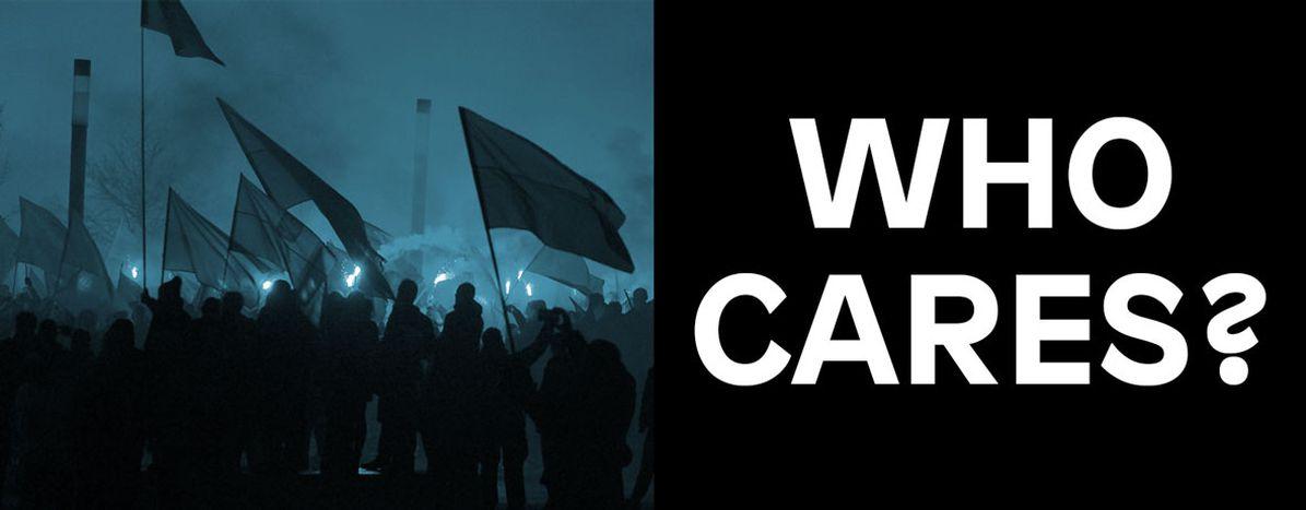 Image for Polen: Hassparade im Herzen Europas