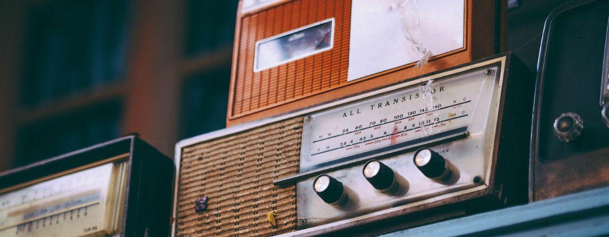 Image for Cafébabel invente son premier podcast sur les Européennes