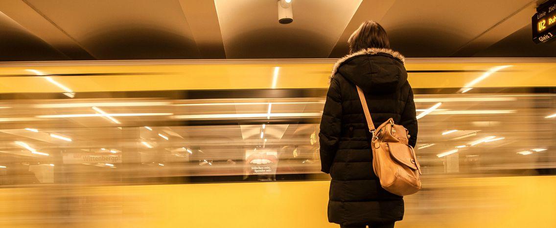 Image for L'eldorado fallito dei giovani spagnoli a Berlino