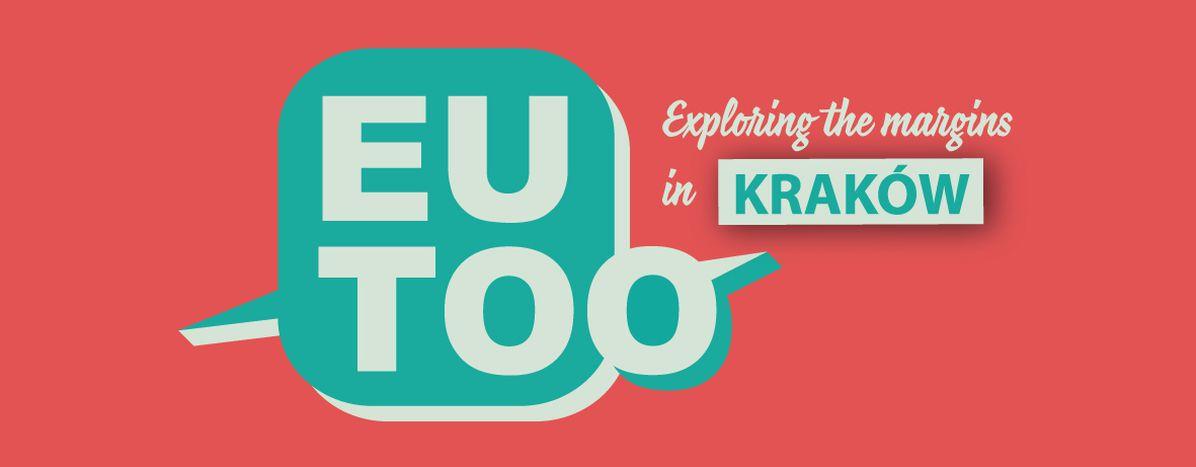 Image for EUtoo:parti per unreportage aCracoviadal25al29novembre!