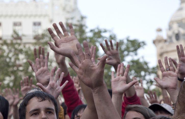 Image for La Spagna nella NATO: dall'opposizione alla presidenza