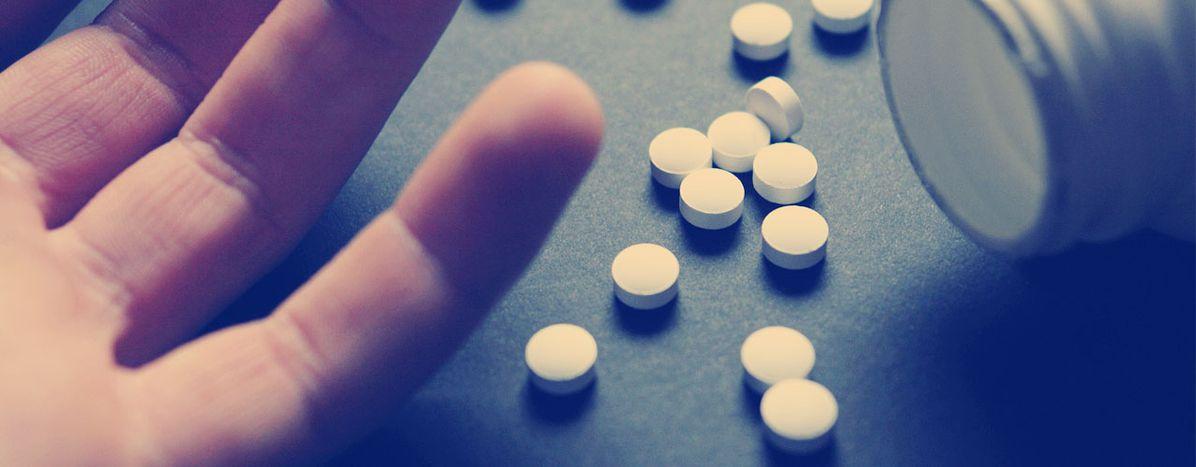 Image for Drogues : le dernier rapport sur les habitudes de consommation des européens