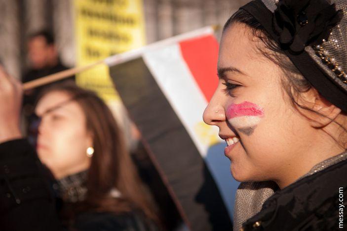 """Image for Olivier Roy: """"E' il primo passo della rivoluzione, i giovani stanno cambiando l'Islam"""""""