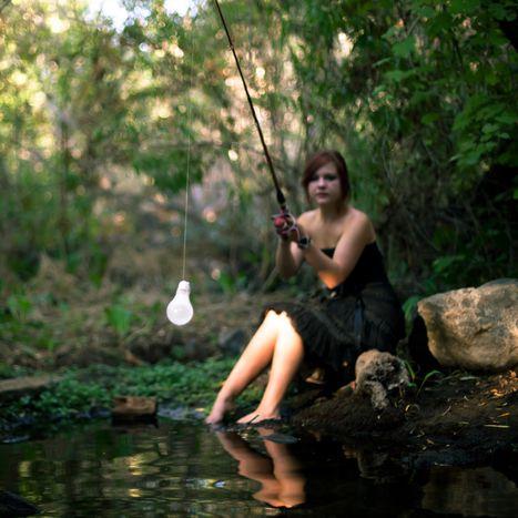 Image for Aufarbeitung in Serbien: Fischen im trüben Wasser