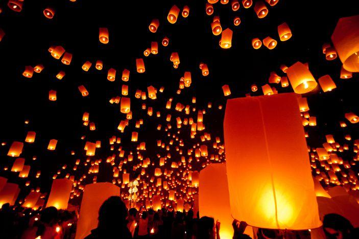 Image for Desde Barcelona hasta Tailandia: un aprendizaje vital
