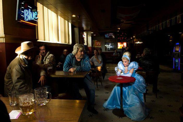 Image for Fallen Princesses: Nach dem Kuss die Kinder