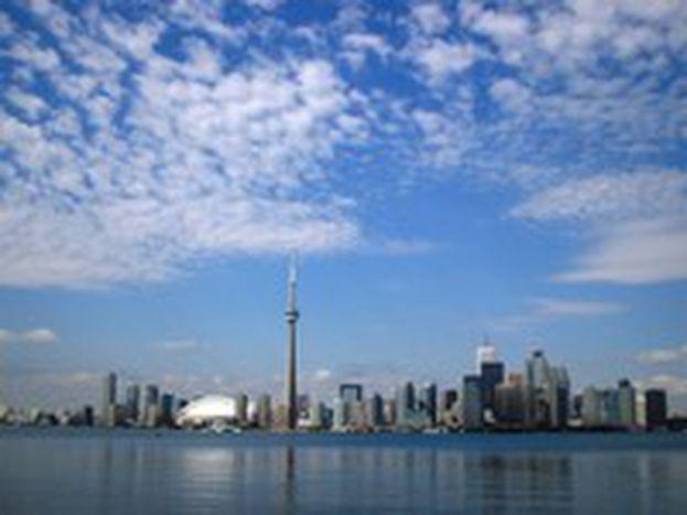 Image for Multiculturalismo: Canada e Australia lo fanno così