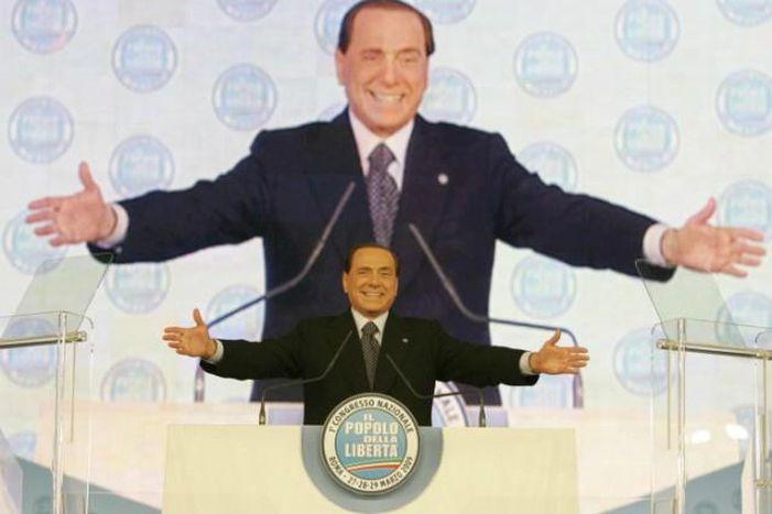 Image for Italienische Gipfelstürmer