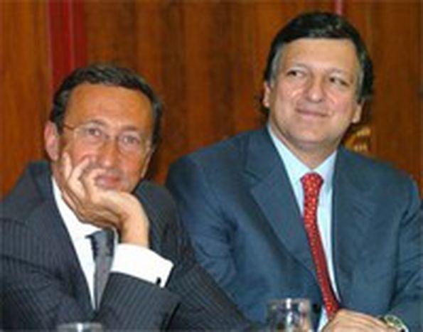 Image for Piccoli budget per grandi ambizioni!