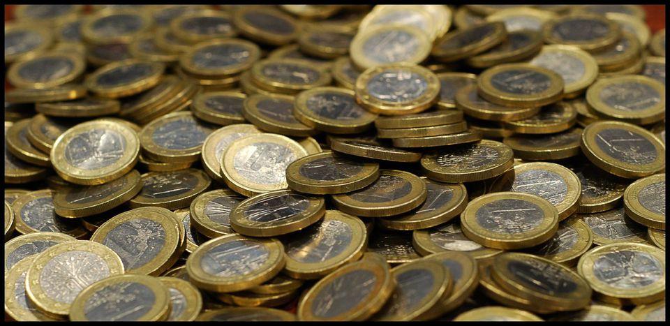 Image for La Spagna perderà milioni di euro della UE