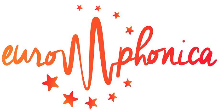 Image for Cafébabel, partenaire du projet radioEurophonica