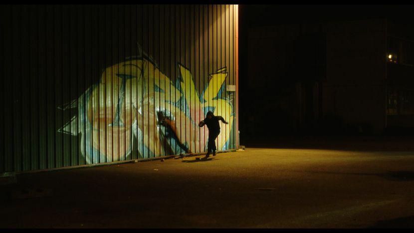 Image for Former les jeunes au cinéma, le gros plan de laBulgarie