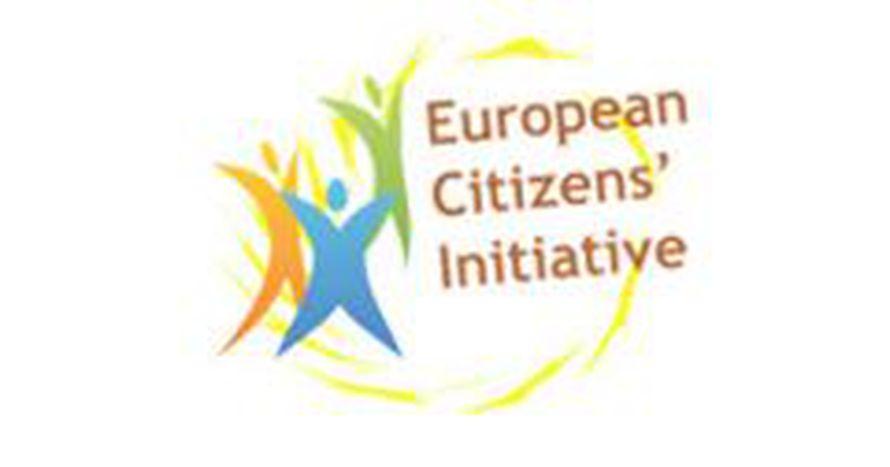 Image for Initiative citoyenne européenne : ça avance, mais doucement