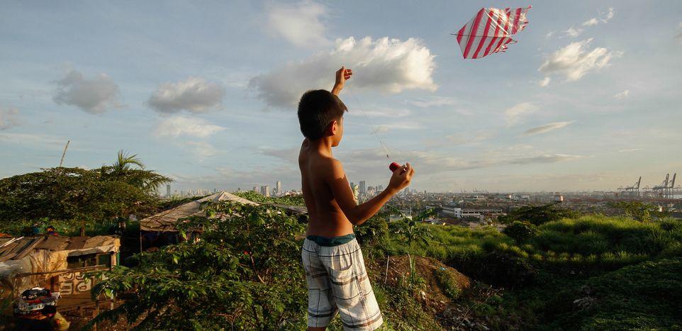 Image for La lotta ambientale in musica (la playlist per#COP21)
