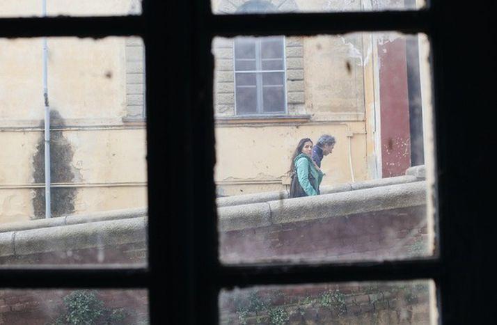 Image for [FOTO]Torino resiste: una storia di Liberazione