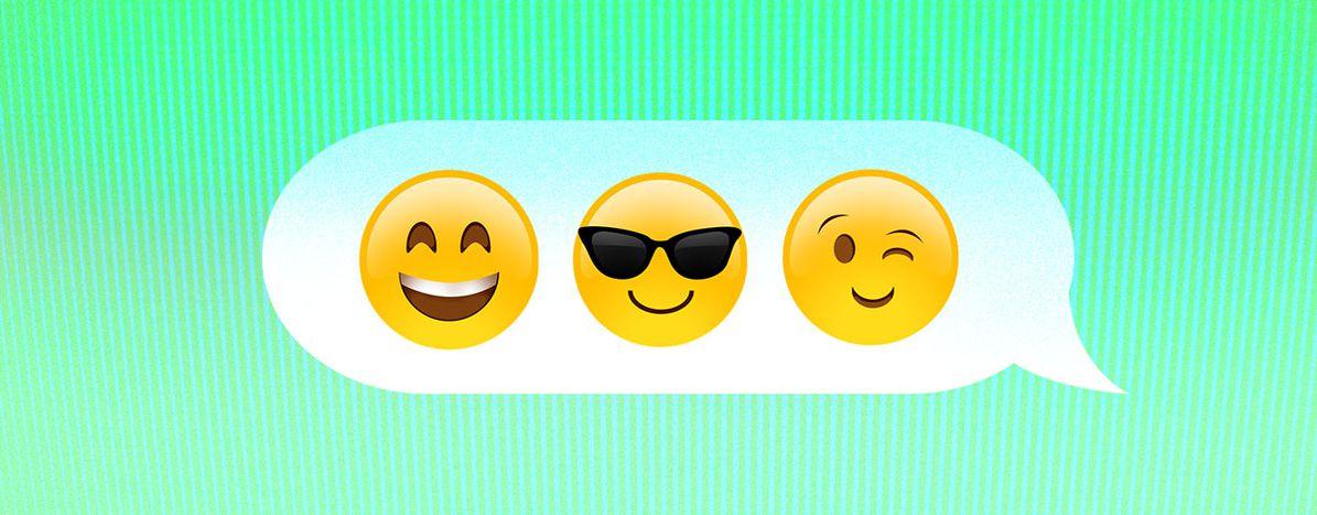 Image for App della felicità: la soluzione al malessere da millennial?