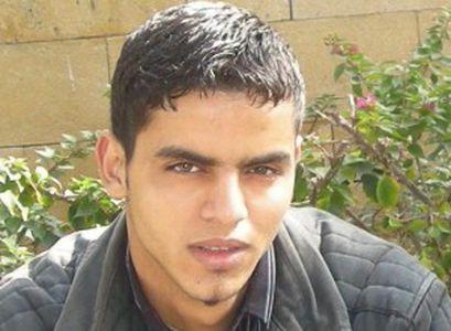 Image for Continúan las violaciones de derechos humanos contra los estudiantes saharauis en las principales universidades marroquíes