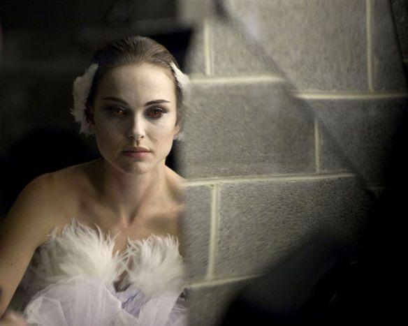 Image for Tra Cameron, von Trier e Natalie Portman: l'era della depressione al cinema