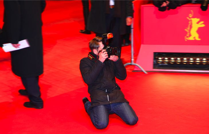 Image for Berlinale 2013: Day Five