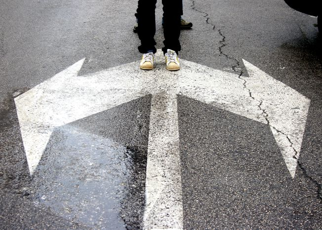 Image for Communiqué de presse : jeunesse européenne et emploi, comment on s'organise ?