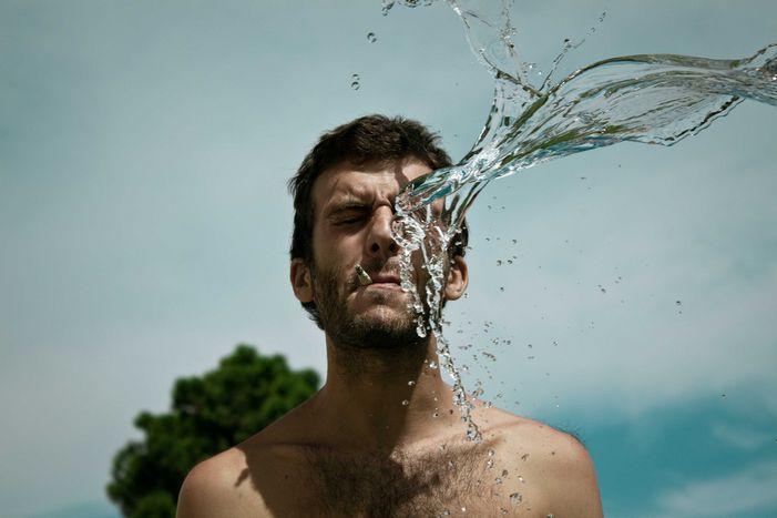 Image for Privatisation de l'eau en Irlande : la fuite en avant