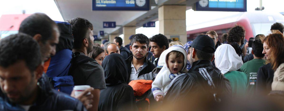 Image for Si scrive Brennero, si legge Schengen