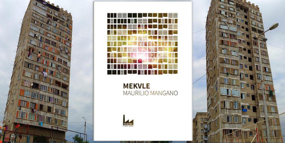 Image for Mekvle: vi mostro con le immagini come si fa aesseregeorgiano