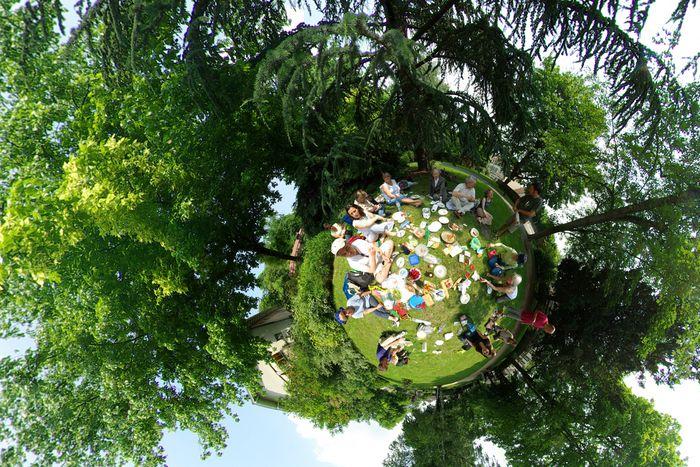 Image for Playlista na piknik
