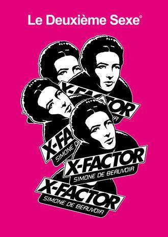 Image for Féminisme : la révolution rose