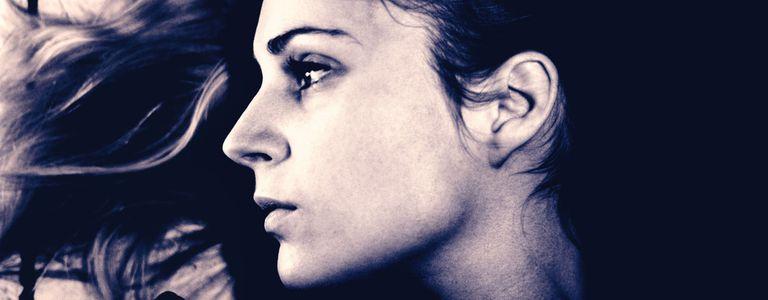 Image for Agnes Obel, la cantante di ferro e cristallo
