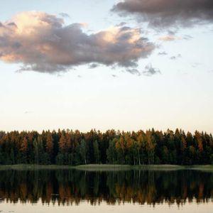 Image for Le ferite aperte della Lettonia con il nazismo