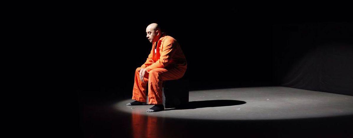 Image for Djihad, la tragicommedia belga che porta a teatro i foreign fighter