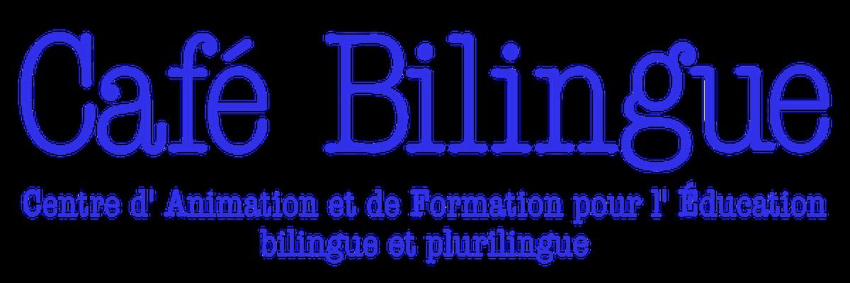 Image for Découvrez  « BilingueCamp », un projet Café Bilingue