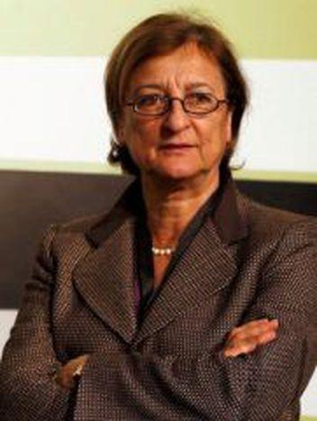 Image for L'élection de la nouvelle secrétaire adjointe du Conseil de l'Europe!