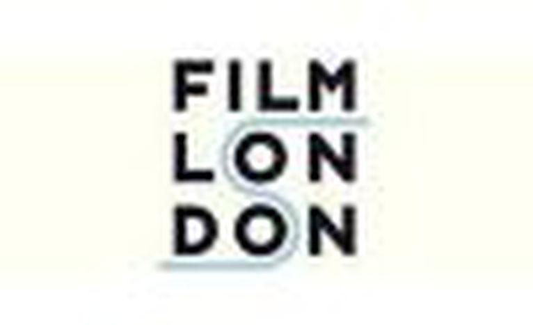 Image for Film London strengthens board
