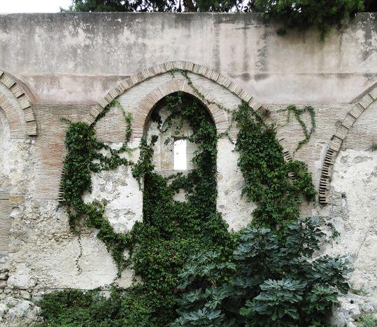 Image for Maredolce, il castello dei due culti