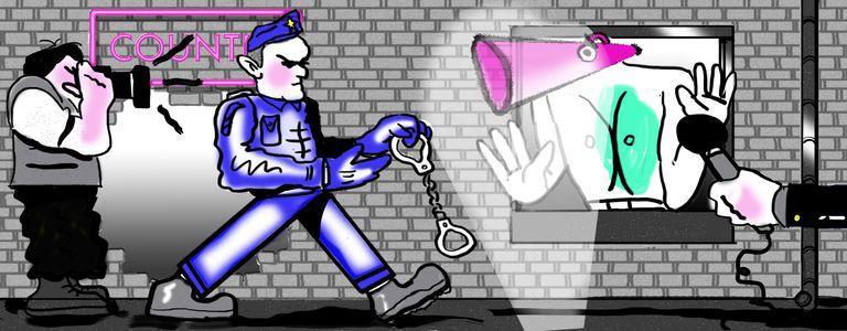 Image for Whistleblowers: Rudolf Elmer, l'Inside Man (2/2)