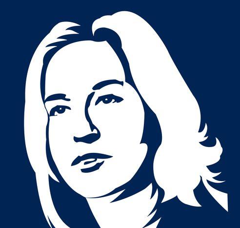 """Image for Livni w Rzymie: """"Czas działa na niekorzyść wolnego świata"""""""