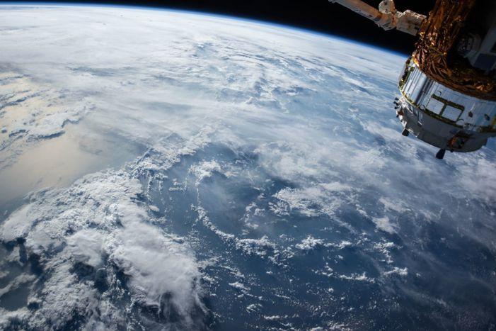 Image for Galileo ou le défi de l'indépendance spatiale européenne