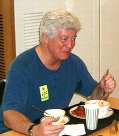 Image for Alan Sked, un eurofilo andato a male