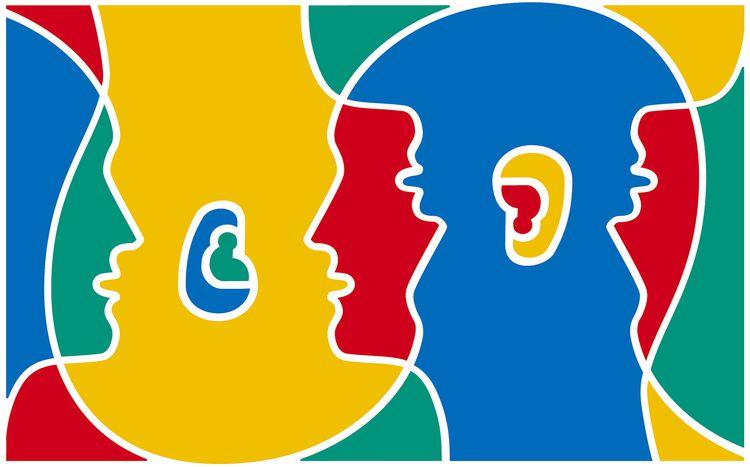 Image for Brüssel: Das Problem der zwei Sprachen für Flüchtlinge