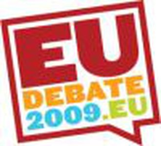 Image for EU Debate on the Ground à Sofia !