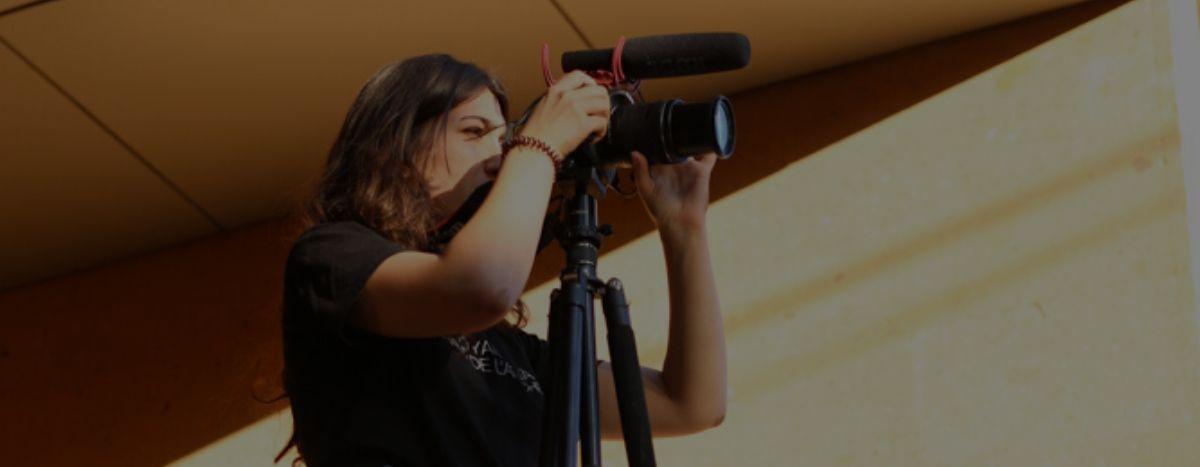 Image for Generation Yerevan : Cafébabel sort un nouveau site sur la jeunesse arménienne