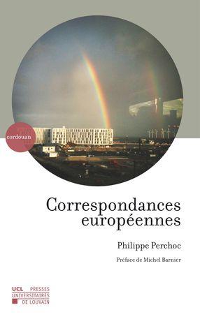 Image for EUROPAS GESCHICHTE IN GESCHICHTEN