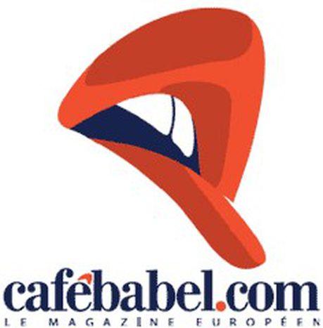 Image for cafebabel.com recrute un éditeur de la version espagnole et un animateur de la communauté
